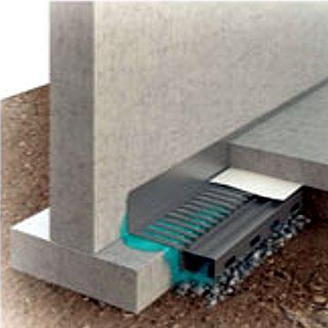 Tile Calgary Tile Design Ideas