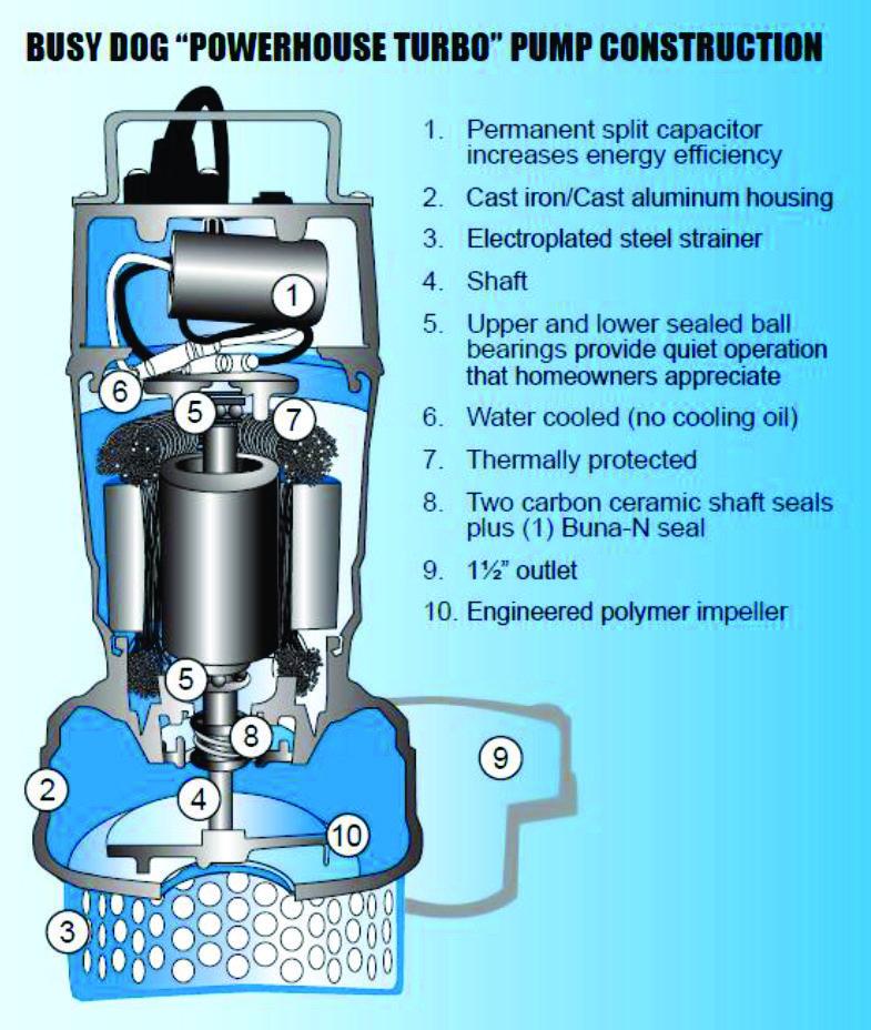 Sump pumps calgary basement technologies calgary sump pumps sciox Images